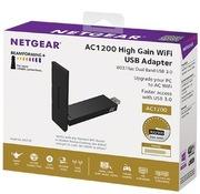 NETGEAR A6210 USB 3.0-WLAN-Adapter
