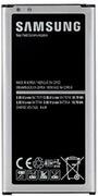 Samsung EB-BG900 Akku, Li-Ion 2800 mAh