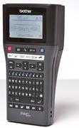 Brother P-touch PT-H500 Beschriftung