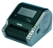 Brother QL-1050 Drucker