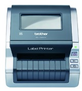 Brother QL-1060N Drucker