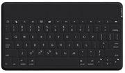 Logitech Keys-To-Go Tastatur