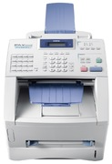 Brother FAX-8360PLT Laserfaxgerät