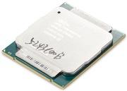 Lenovo Intel Xeon E5-2630 v3 8C 2,4GHz
