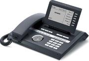 Unify OpenStage 40 HFA V3 VoIP-Telefon