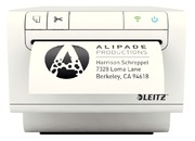 Leitz Icon Etikettendrucker