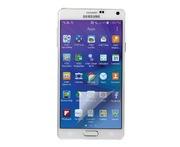 ARP Galaxy Note 4 Schutzfolie 3x