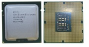 Fujitsu Intel Xeon E5-2420v2 Prozessor