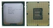 Fujitsu Intel Xeon E5-2430v2 Prozessor