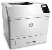 HP LaserJet Enterprise M605dn Drucker