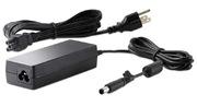 HP Desktop Mini Stromversorgungs-Kit