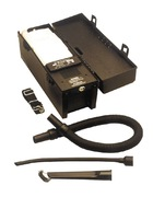 Staubsauger für Farblaserdrucker OMEGA S