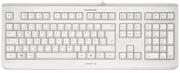 Cherry KC 1068 Tastatur