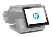 HP Retail RP7 10,4 Zoll Kundendisplay