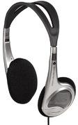 Hama HK-229 Stereo-Kopfhörer