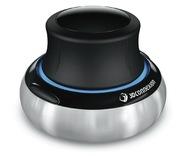 3Dconnexion SpaceNavigator 3D-Maus