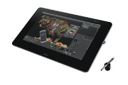 Wacom Cintiq 27QHD Pen-Display
