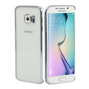 ARP Galaxy S6 edge Schutzhülle Aluminium