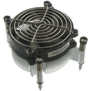 HP Heatsink mit Fan f. Z210 CMT