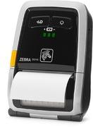 Zebra ZQ110 203dpi Drucker