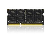 ARP 2 GB DDR3 SODIMM 1600 MHz
