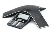 Polycom SoundStation IP 7000 PoE