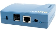 SEH myUTN-50a USB Device Server - Thumbnail