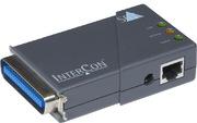 InterCon PS105 Printserver