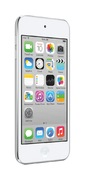 Apple iPod touch 32GB - Silber