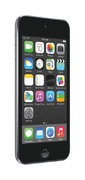 Apple iPod touch 32GB - Spacegrau