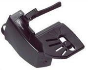 Jabra GN1000 RHL Handhörer-Lifter
