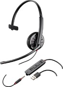 Plantronics Blackwire C315.1-M Headset