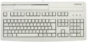 Cherry MultiboardMX V2 G80-8000 Tastatur