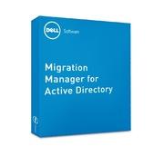 Migration Manager für AD und FS