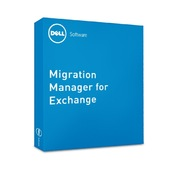 Migration Manager für Exchange