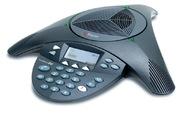 Polycom SoundStation 2W  expandable