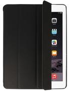 ARP iPad Air Case mit Handschlaufe schw