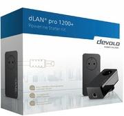 devolo dLAN pro 1200+ Starter Kit