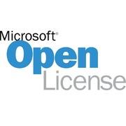 OPEN WinPro 10 SNGL Upgrd OLP NL