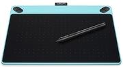 Wacom Intuos Art Pen & Touch Medium blau
