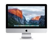 "Apple iMac 1,6GHz i5 54,6cm(21,5"")CTO"