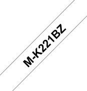 Brother M-K221 Schriftband