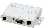 silex SD-300 Serial Device Server