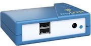 SEH myUTN-55 USB Device Server WLAN