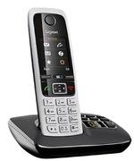 Gigaset C430A schnurl. Telefon