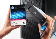 HPE RDX 2TB USB3.0 internes Laufwerk