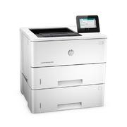 HP LaserJet Enterprise M506x Drucker
