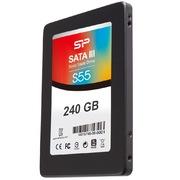 ARP SSD 240 GB SATA III 7 mm slim