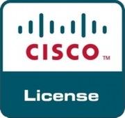 Cisco L-ASA5506-TAMC-1Y Lizenz