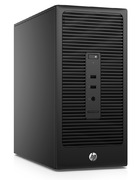 HP 280 G2 Tower PC